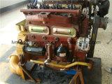 440kw geluiddichte Diesel Generator met de Hete Verkoop van de Motor van Cummins