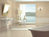 InnenWall Tiles für Kitchen mit 30*60 cm (MK6C570)