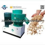 [لبون] ينقذ طاقة أرزّ قشرة كريّة طينيّة آلة