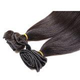 3 пачки волос девственницы объемной волны малайзийских волос девственницы волос 8A объемной волны волос девственницы малайзийских Unprocessed людских дешевых малайзийских