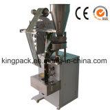 砂糖のための粒状のパッキング機械