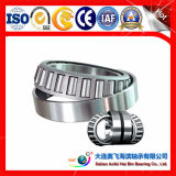 A&F large size high rigidity bearing, tapered roller bearing 32244 for mine machine