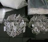 Cartuccia di vetro del fusibile