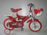 Kind-Fahrrad-/Children-Fahrrad