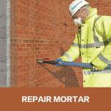 Additivo unito HPMC del mortaio della costruzione dei sigillanti