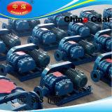 L'équipement de ventilation d'Oilless enracine le ventilateur de racines de ventilateur de Ventlitaion