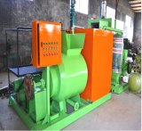 Máquina de alta calidad de productos de papel
