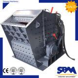 Triturador quente do cal da venda, cal que esmaga a máquina