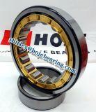 Chromstahl-materielles Autoteil-zylinderförmiges Rollenlager Nup2316, N217, N317, Nj217