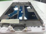 Assemblea di schermo dell'affissione a cristalli liquidi del telefono mobile per Oppo R9s, per il convertitore analogico/digitale dello schermo di tocco della visualizzazione dell'affissione a cristalli liquidi di Oppo R9s