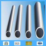 Tubo inconsútil de la alta precisión y del gráfico frío de la alta calidad