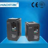 S2100e offene Schleife-vektorsteuerdruck-Wasserversorgung-Frequenz-Inverter