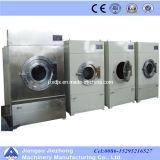 Secador de lavanderia 50kgs --- CE