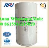 600-311-3620 filtro da combustibile automatico del camion di alta qualità per KOMATSU (600-311-3620)