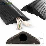 Протектор кабеля движения резиновый, крышка протектора кабеля