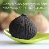 Самым лучшим заквашенный ценой чеснок шариков черный