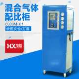 Sistemas de envío del gas de la pureza ultra elevada