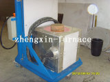 50kg Induction Furnace