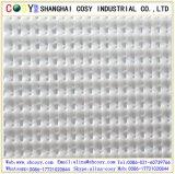 Bandiera della maglia del PVC della bandiera di pubblicità esterna di alta qualità