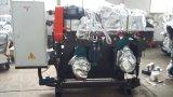 Moulder машин 4 Woodworking бортовой с 6 шпинделями