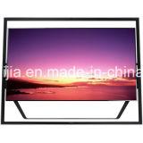 Mode Verkauf 85inch 240Hz 4k Auflösung 3D-LED-TV