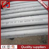 중국 제조자 AISI 304 스테인리스 Weldedpipe 또는 관