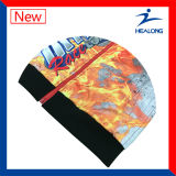 Sportswear do Sublimation com as camisolas de Hoodies do inverno do Mens do Zipper