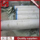 ASTM 304 316 пробок/труба нержавеющей стали с самым лучшим ценой