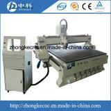 Máquina de cinzeladura de madeira do router portátil do CNC para a venda
