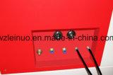 Geräten-Laser-Ausschnitt-Maschine CNC-1000W mit doppeltem Motor