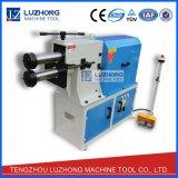 기계 ETB-25 ETB-40 구슬 구부리는 기계를 형성하는 전기 구슬