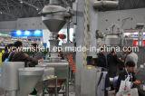 シリーズHydraulic HoistおよびParticle Machine Pharmaceutical Machinery (JTZ)