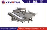 Hoge Efficiënte Japanse Verse Panerende Machine Xxj600 - V