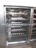 アンプルのびんの乾燥した熱のSterilizionのオーブン