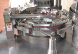 독일 기술 캡슐 충전물 기계 Ruian 제조자 외침 86-577-65155503