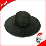 Шлем сторновки Sun большого Brim неповоротливый бумажный