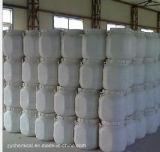 Hipoclorito de cálcio, pó de branqueamento, 30% a 70%, como bactericida e algicida na água
