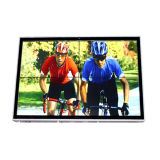 46inch voor Samsung Super Narrow Bezel LCD Display