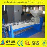 Машина провода PVC Coated (прямая связь с розничной торговлей фабрики Anping)