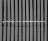 مستديرة [رتّن] 2014 تصميم جديدة خارجيّة حديقة أريكة ([ت0014])