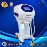 Km-808 entfernen unerwünschtes Haar auf Gesicht/populärem Laserdiode-Haar-Abbau