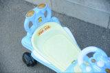 Da fábrica da fonte carro do balanço do bebê diretamente, carro do brinquedo