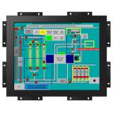 19 pulgadas LCD monitor de la pantalla táctil para Slot Machine / Pot of Gold / Casino de la máquina