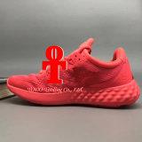 Размер 40-45 2017 ботинок амортизации изменения веса Пегас 33 сигнала Nlke оригиналов Ultra-Low Jogging