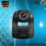 Usb-Kamera-Baugruppe Sony, USB-videonocken, Blick-Kamera Sony-D70, Videokonferenz-Kamera USB-PTZ (JT-D848USB)