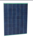 painel 50W solar (12cells)