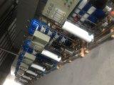 Manuacturer очищения воды RO 9000gpd