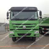 Camion- de Sinotruk HOWO Zz3257n3647A 6*4