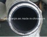 SAE100 R9 Draht-Spirale-hydraulischer Schlauch