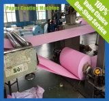 Линия покрытия бумаги переноса изображения Jieruixin